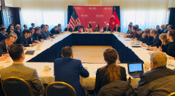 What's in store for U.S. - Turkey relations in 2020?