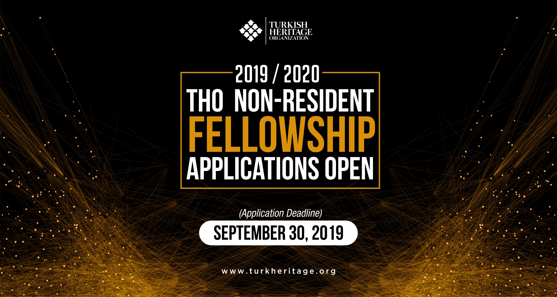 THO Non Resident Fellowship Program