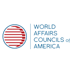 The World Affairs Councils of America
