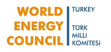 World Energy Council of Turkey